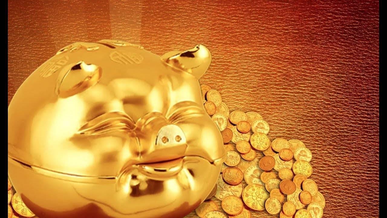 Как привлечь деньги, чтобы избавиться от долгов и зажить полной жизнью?