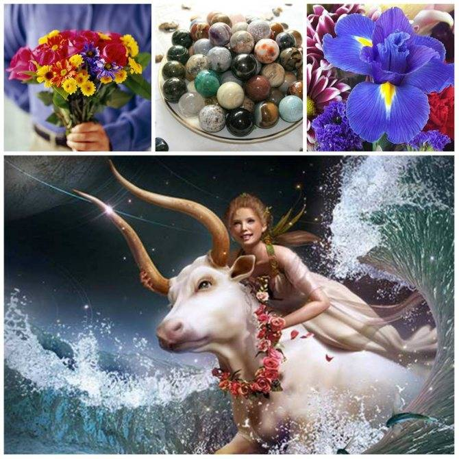 21 мая: кто по знаку зодиака? астрологический прогноз, создание натальной карты, взаимодействие планет, их влияние на судьбу и характер человека