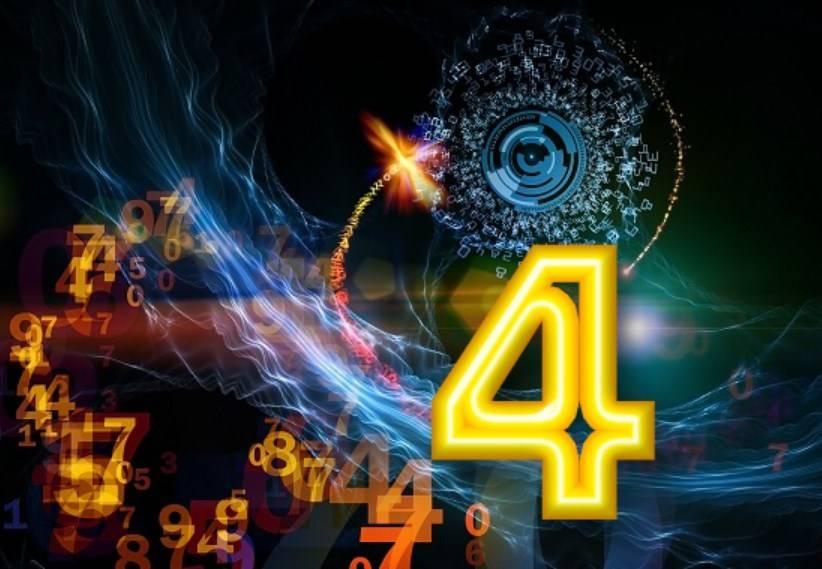 Магия чисел для привлечения денег: как ее использовать?