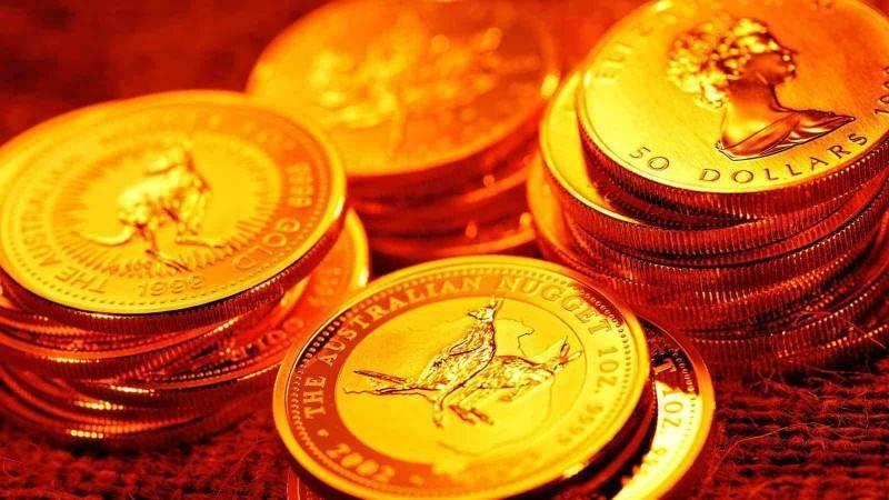 Аффирмации на деньги и богатство: 93 эффективных аффирмаций