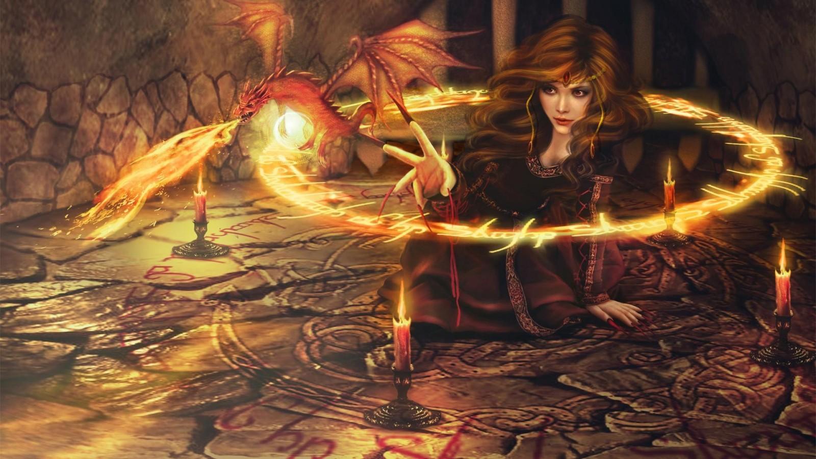 Как стать ведьмой в реальной жизни: обряды, заклинания, ритуалы и заговоры для посвящения в колдуны, можно ли по-настоящему стать доброй или злой колдуньей