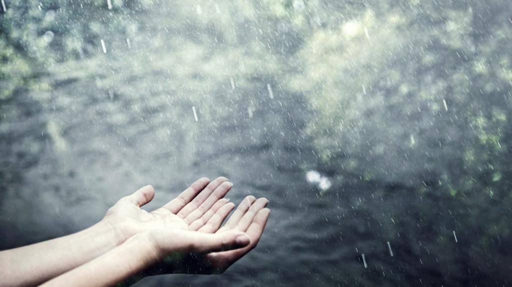 Сонник сильный дождь лив. к чему снится сильный дождь лив видеть во сне - сонник дома солнца
