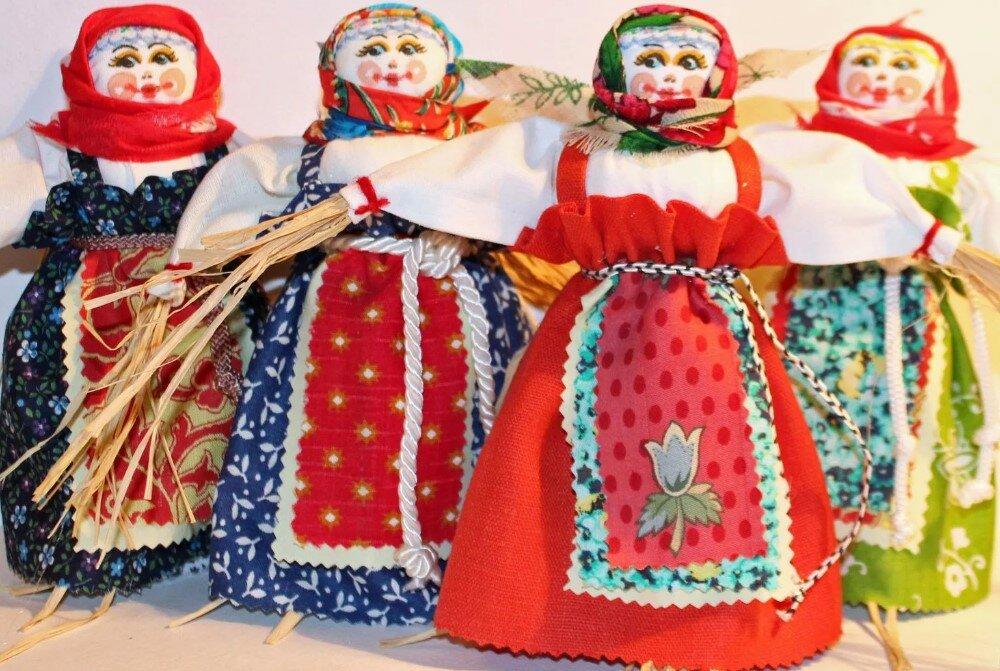 Кукла масленица своими руками: пошаговая инструкция, для детского сада и школы, чучело для костра   праздник для всех