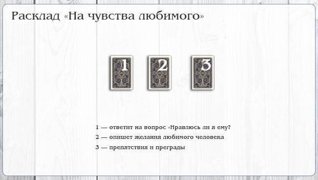 6f9d05f4153ff174e462aec442c757df.jpg