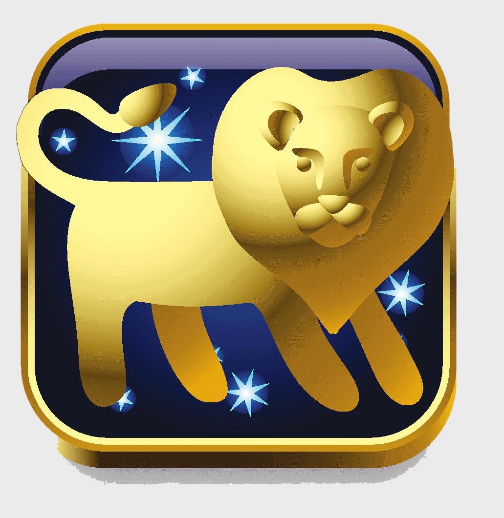 Лев : гороскоп на 23 июля 2020 года для женщин и мужчин знака лев  по гороскопу