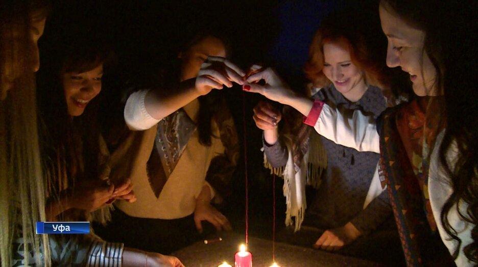 Русские народные обряды, обычаи и традиции | магия