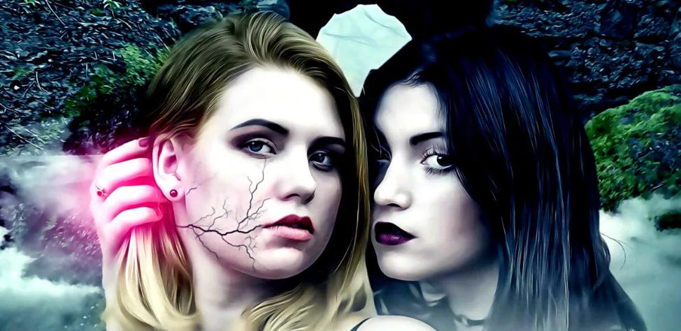 Кто это энергетические вампиры — типажи и как их распознать и защититься