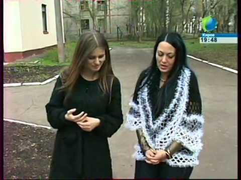 Кто такая экстрасенс иоланта воронова? что о ней известно? - wiki-otvet.ru