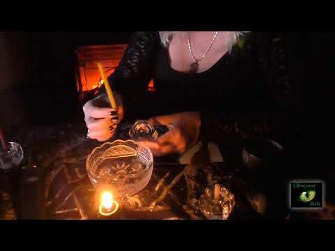 Как вызвать чертика — простой обряд для юных волшебников (2 фото + видео) — нло мир интернет — журнал об нло