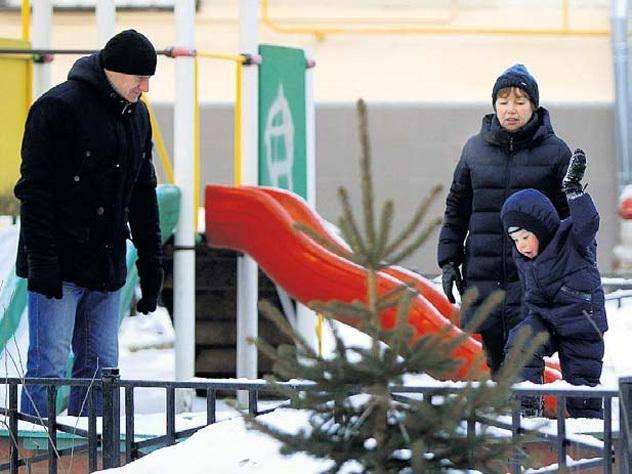 Последние 24 часа жанны фриске: близкие рассказали о борьбе со смертельной болезнью // нтв.ru