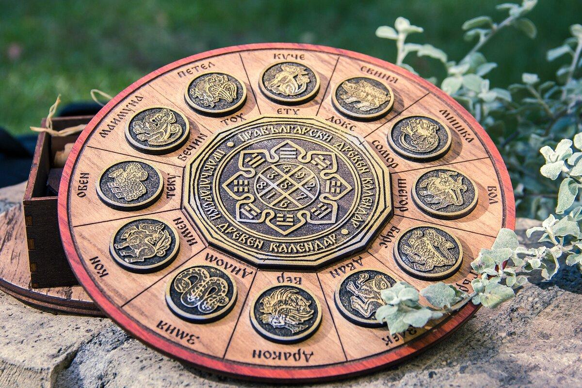 Точный гороскоп на удачу для каждого человека
