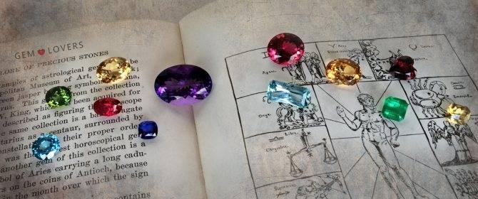 Камень авантюрин — утешитель и целитель сердца, свойства камня, привлекающего фортуну и успех