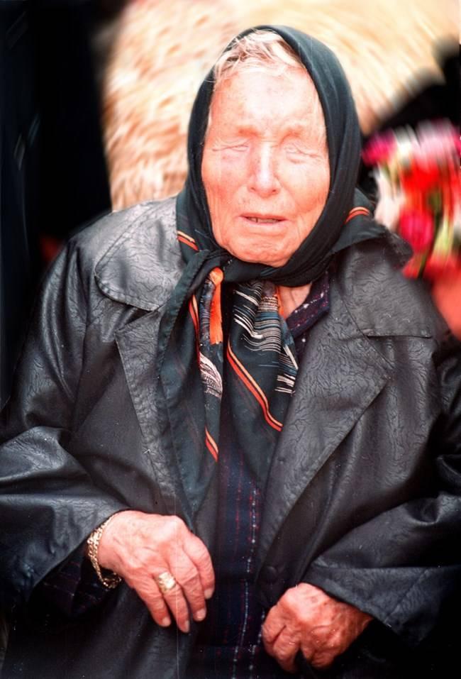 Биография ванги: кто такая, когда родилась и умерла, где жила и где похоронена — годы жизни и дата смерти провидицы — profylady