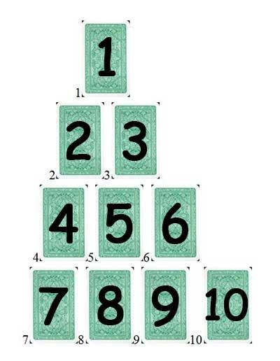 70ec299987ea6181ab70fd7ffacb4f9a.jpg