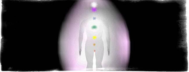 Аура человека и ее цвета – очистка ауры молитвами и как научиться ее видеть