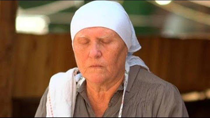 Баба нина: вся правда о слепой яновидящей: правда или вымысел, адрес, про внучку, биография