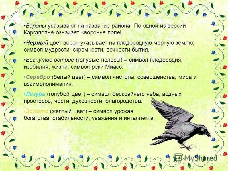 Ворона села на голову, плечо, задела крылом, клюнула, приметы