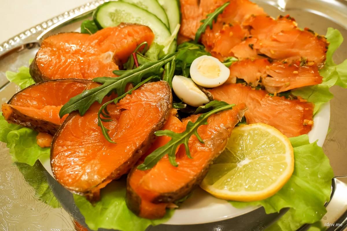 Сонник рыба жареная и сырая. к чему снится рыба жареная и сырая видеть во сне - сонник дома солнца