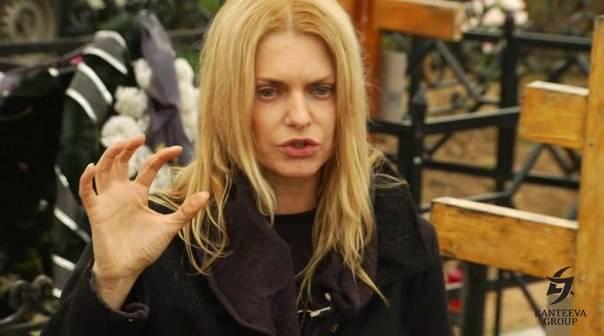 Кто такие «ночные ведьмы» — история россии