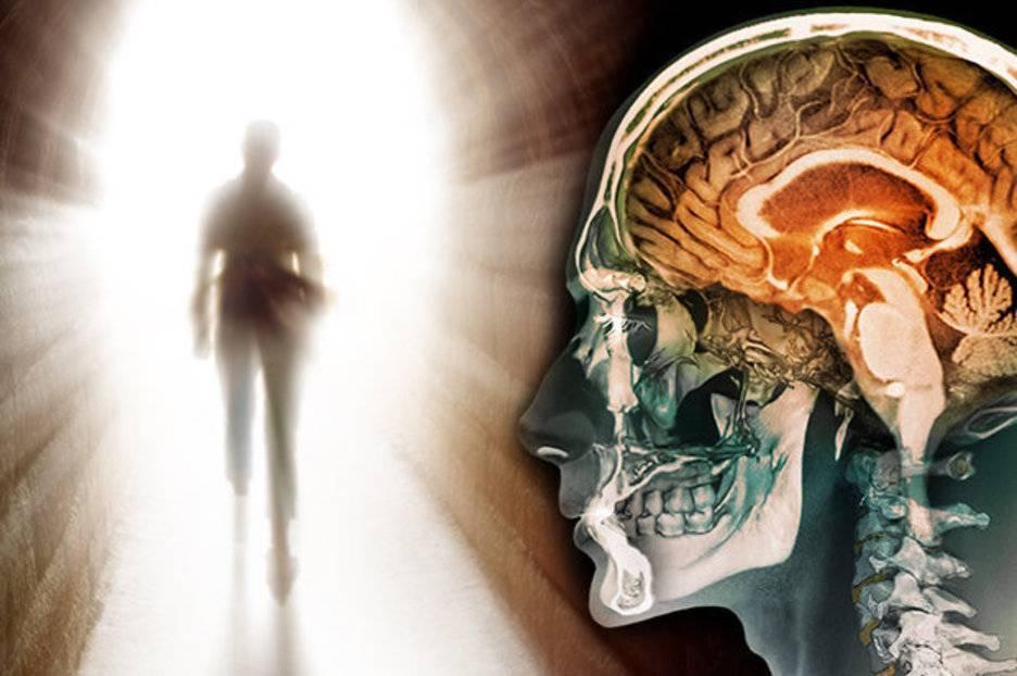 Куда отправляется душа после смерти человека. видят ли нас умершие после смерти — основные теории о посмертии