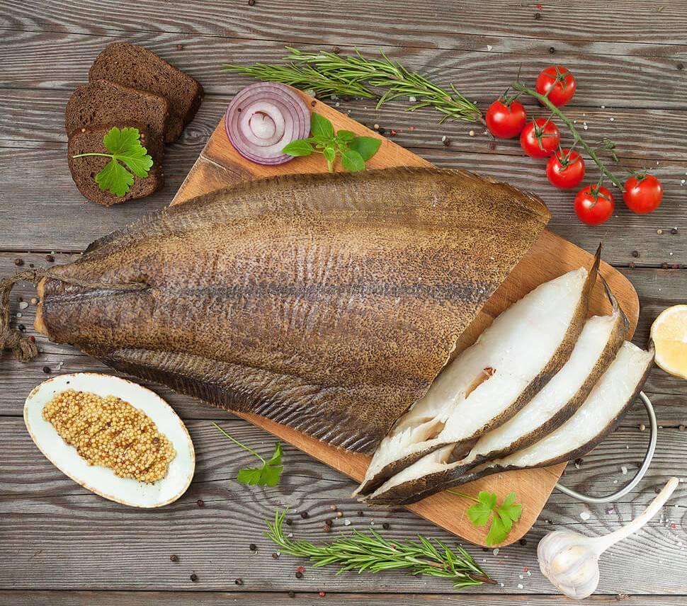 Сонник соленая и копченая рыба. к чему снится соленая и копченая рыба видеть во сне - сонник дома солнца. страница 3