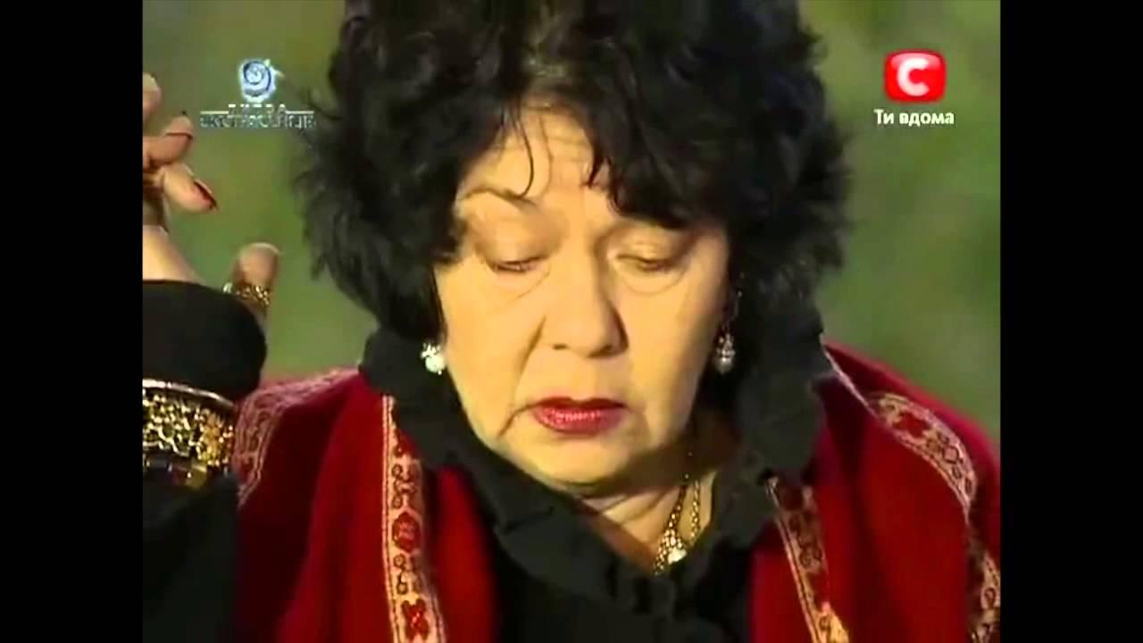 Ильмира дербенцева биография и отзывы