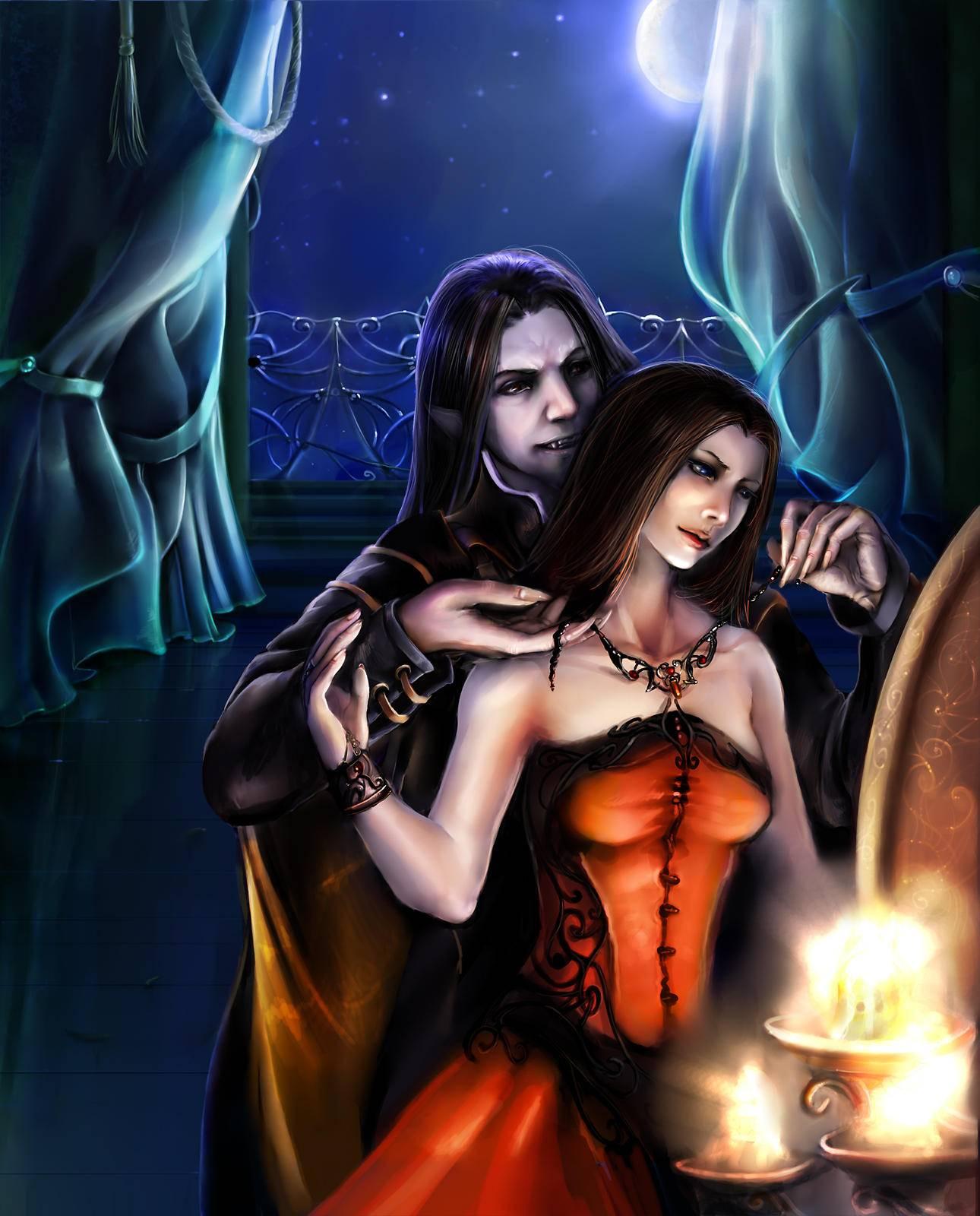 Физиология вампира   суперсилы вики   fandom
