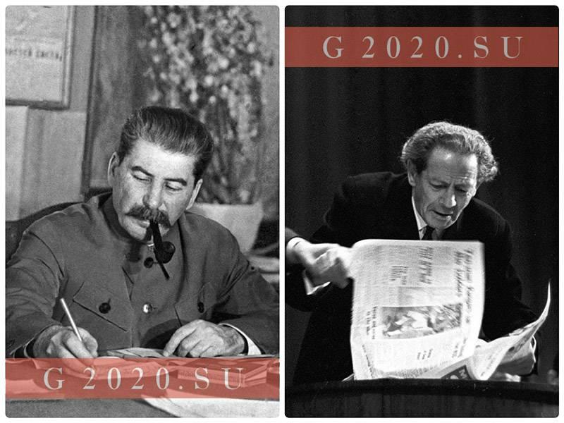 Вольф мессинг предсказал процветание россии в 2020 году и рассказал, как начнется третья мировая война (4 фото) — нло мир интернет — журнал об нло