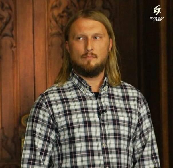 Виктора коэна, которого обвинили в жестоком убийстве, экстрасенсы признали невиновным - лента новостей владивостока