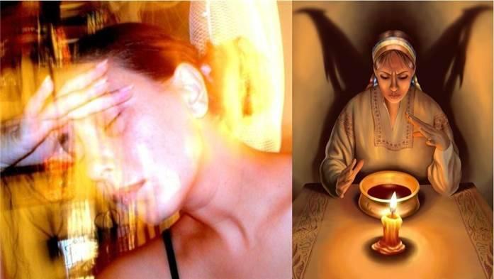 «будто сглазили»: древнее суеверие имеет научное объяснение