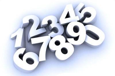 73527407e77c112d236682a2676d3419.jpg