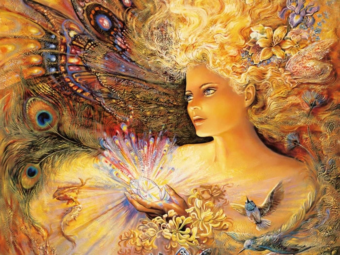 Кто такая харибда, и что ее связывает со сциллой? | магия любви