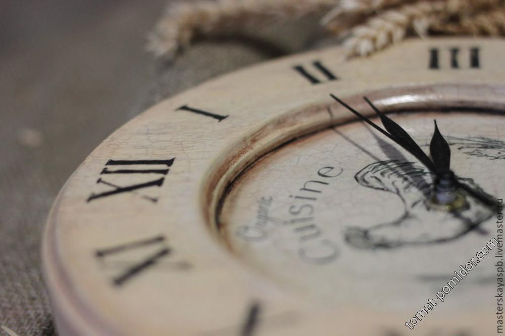 Совпадения чисел на часах - значение и комбинации