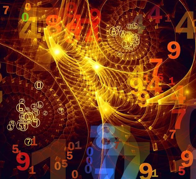Нумерология денег по дате рождения - денежный потенциал