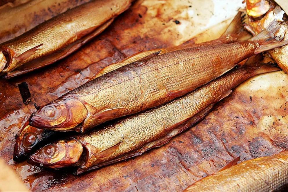 К чему снится жареная рыба? толкование по 17 сонникам