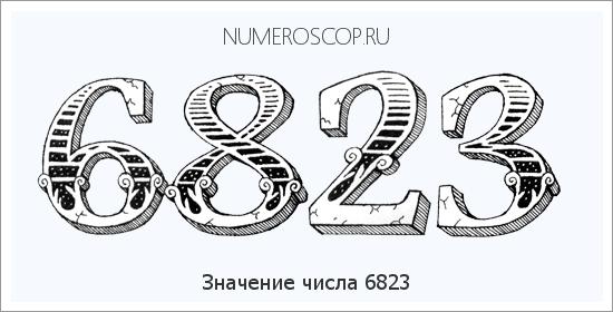 Магические цифры 12 12 на часах – значение времени в ангельской нумерологии