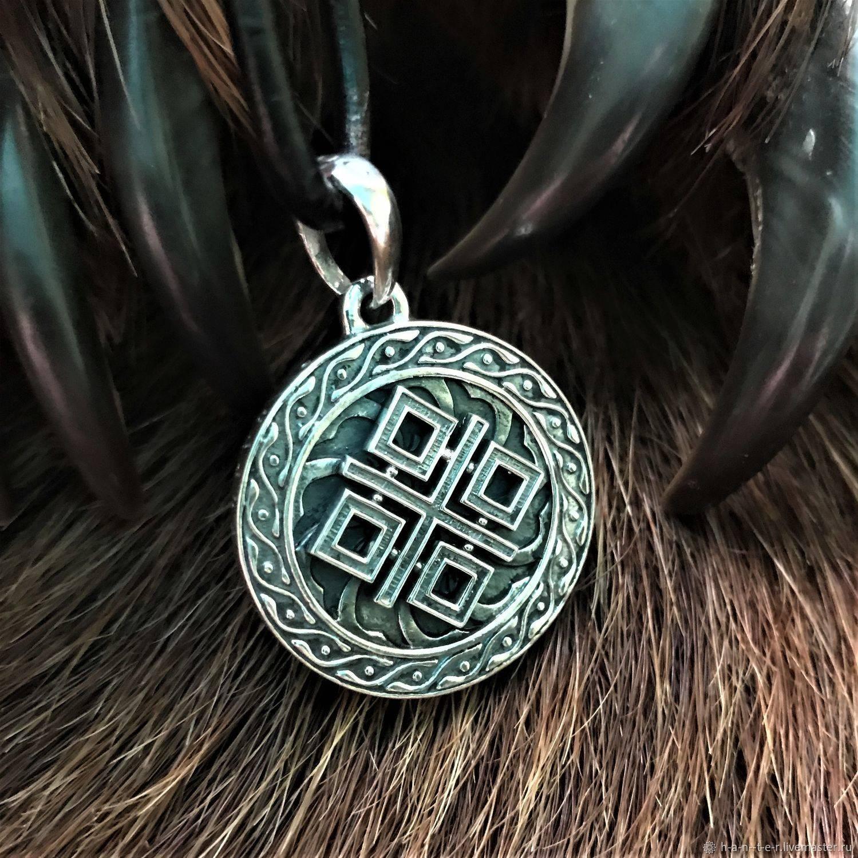 Славянский оберег макошь: значение символа и схема вышивки крестом