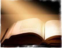 Гадание по цитатам книг — узнать будущее с помощью любимого произведения. способы гадания по книге