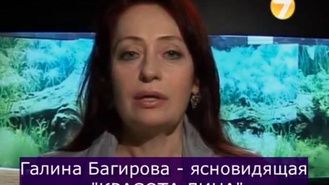 Биография исы багирова: личная жизнь, жена, семья, дети