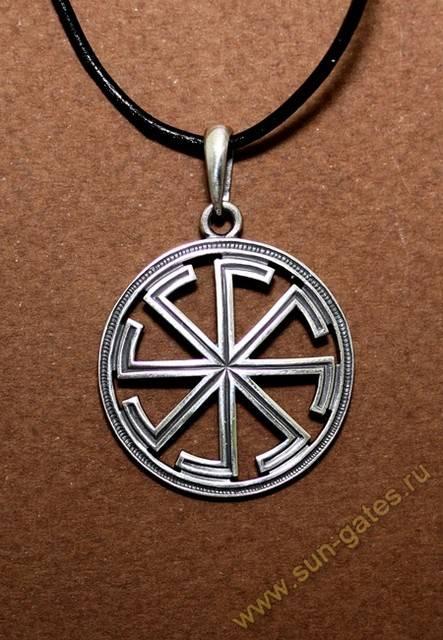 Звезда лады богородицы: значение славянского оберега для женщин и мужчин в виде амулета или тату богини матушки
