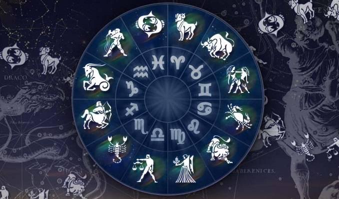Хаял алекперов составил гороскоп на июнь 2020 - новости на kp.ua
