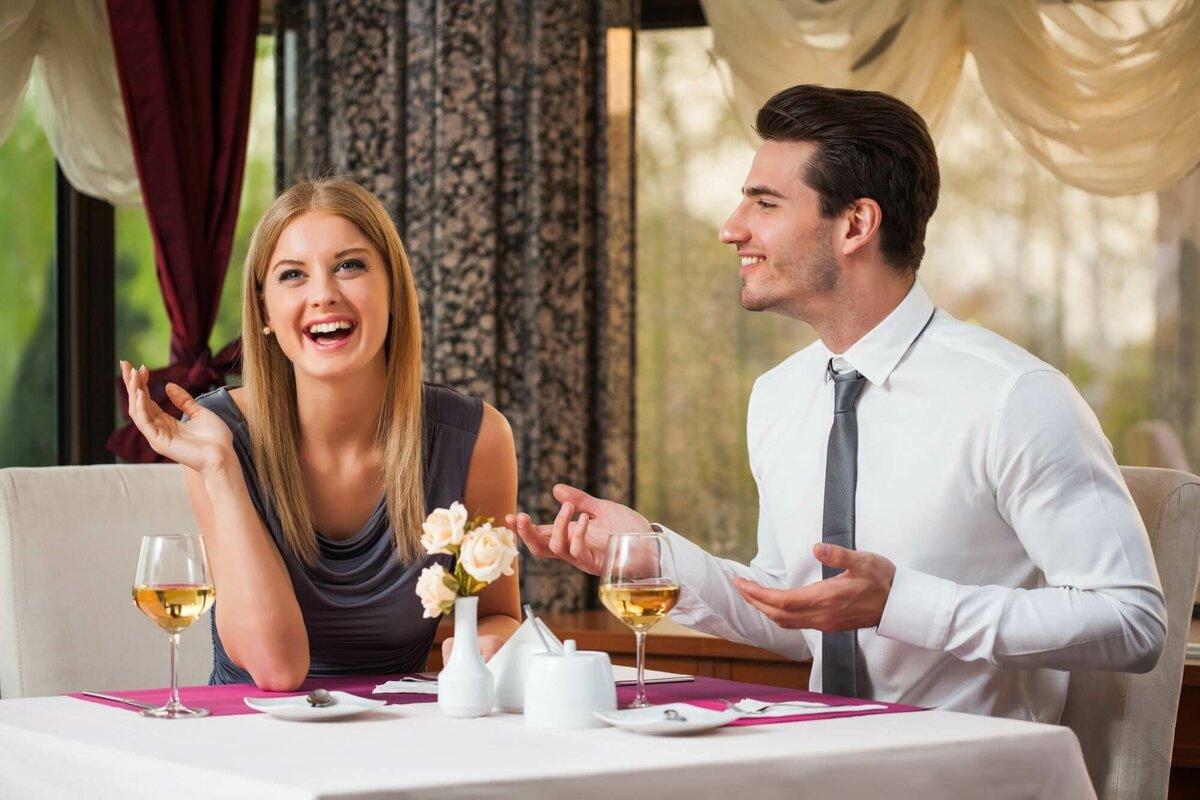 Знакомства по интересам: сервисы и сайты знакомств с общими увлечениями