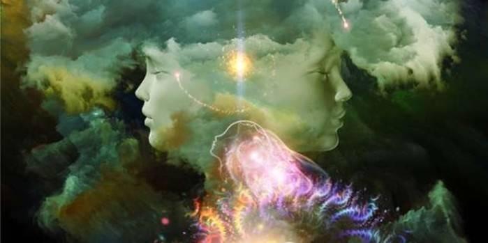 Реинкарнация души: теории и факты о жизни после смерти