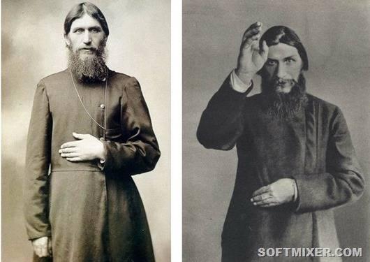 Григорий распутин — биография и предсказания от легендарной личности. григорий распутин краткая биография