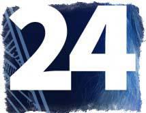 Число 27 в нумерологии, значение цифры 27, магия и карма числа