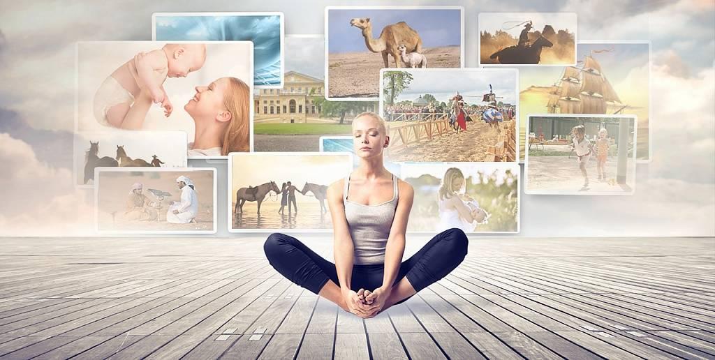 Как вспомнить прошлую жизнь. 10 способов