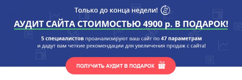 76dac4f119dad69ddc264b2b18a456f5.png
