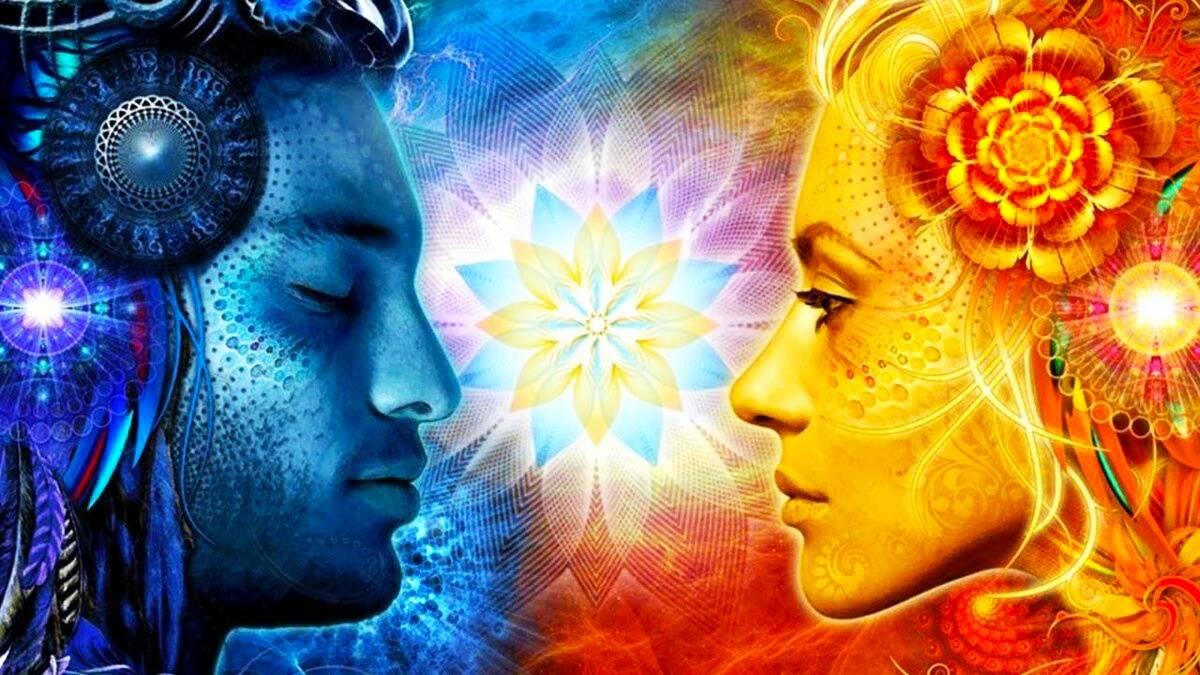 Очень мощная мантра на любовь и исполнение желаний: как использовать, чтобы притянуть любимого человека, привлечение счастливых событий в свою жизнь