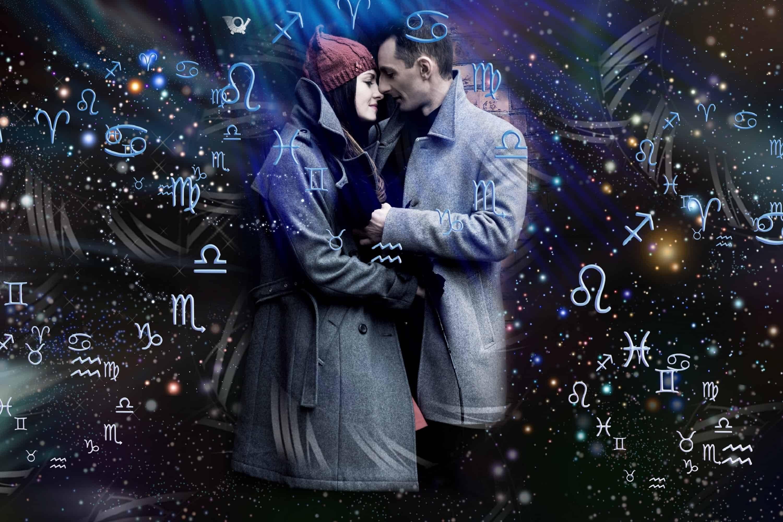 Свадьба 2021 благоприятные дни. лунный календарь свадеб на 2021 год — мир космоса