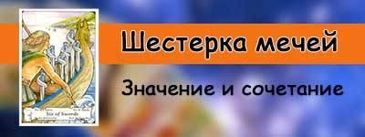 770fb1e15fa5b35fae44df139ad88c80.jpg